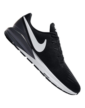 Mens Air Zoom Structure 22