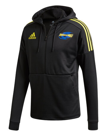 Adult Hurricanes Hoody 2020/21