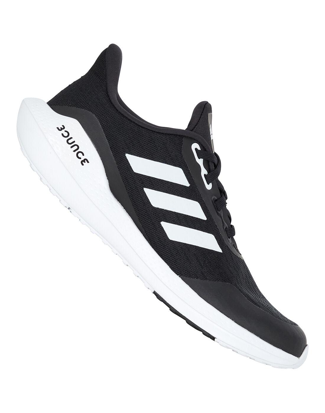 adidas shoes teen girls