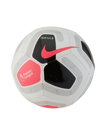 Premier League 19/20 Mini Ball