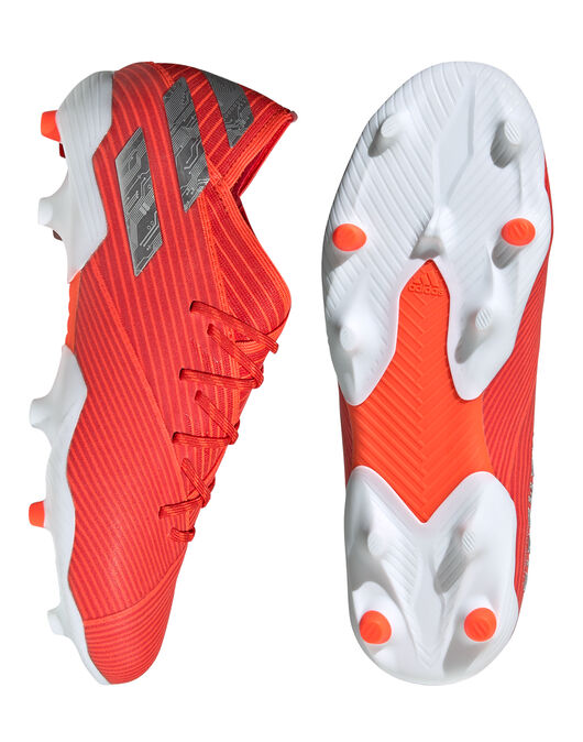 KIDS NEMEZIZ 19.1 FG RE-DIRECT