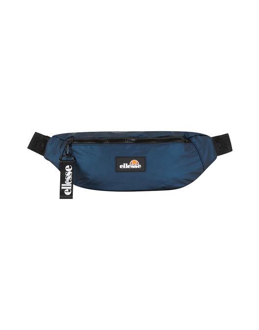 Adult Teolo Bum bag