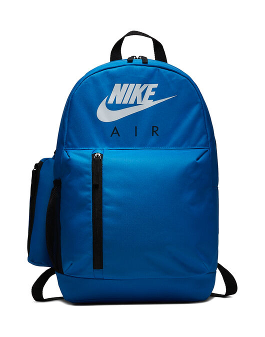 Nike. Elemental Air Backpack f796aa911d92