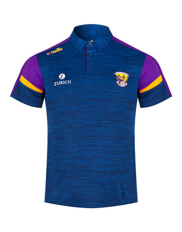 Adult Wexford Polo Shirt