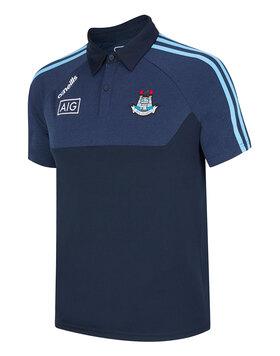 Mens Dublin Kasey Polo