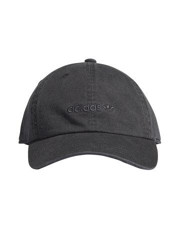 Adults Premium Washed Cap