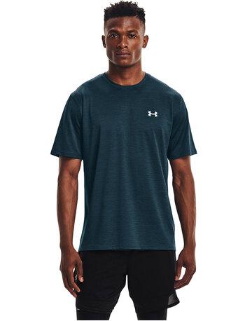Mens Training Vent 2.0 T-Shirt
