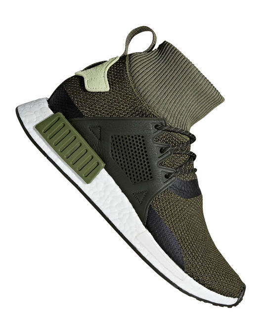 Mens NMD_R1 Winter
