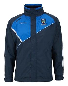 Mens Monaghan Conall Rain Jacket