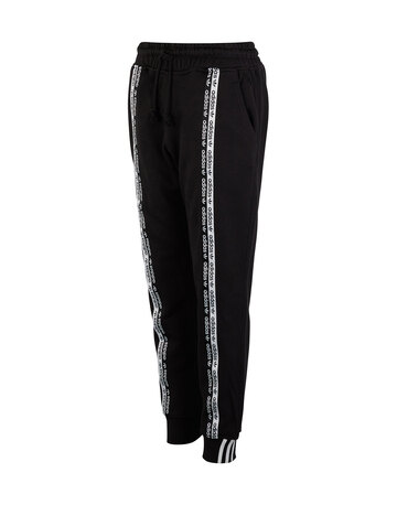 Womens Reveal Your Voice Pant
