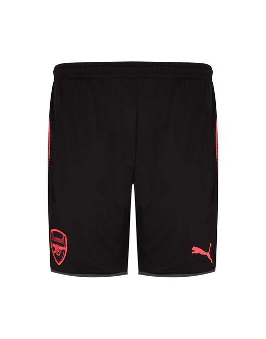 Adult Arsenal 2017/18 3rd Shorts