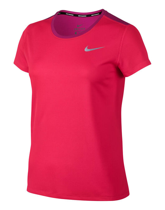 Womens Breathe Rapid T-Shirt