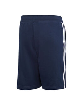Older Boys Trefoil Short