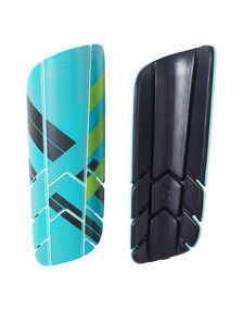 Adult Ghost Pro Slip Shinguard