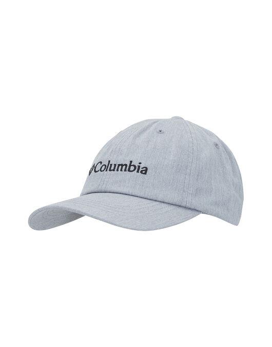 Roc II Cap