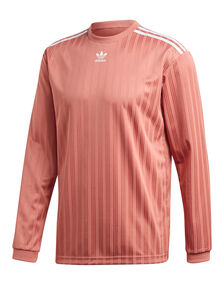 Mens Long Sleeve Jersey
