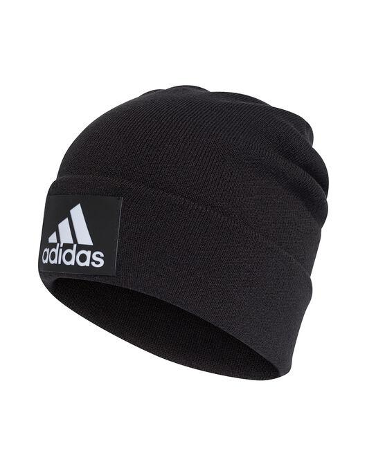 Kids Essentials Woolly Hat