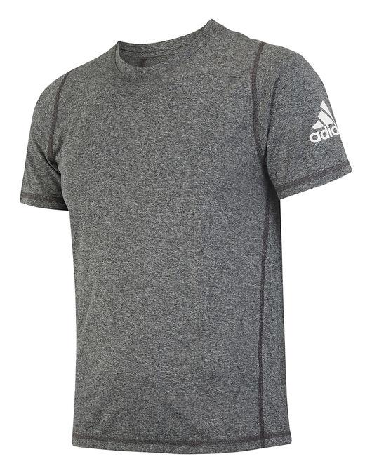 Mens Freelift Heathered  T-Shirt