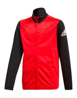 Older Boys Tiro Tracksuit