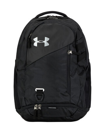 Hustle 4.0 Backpack