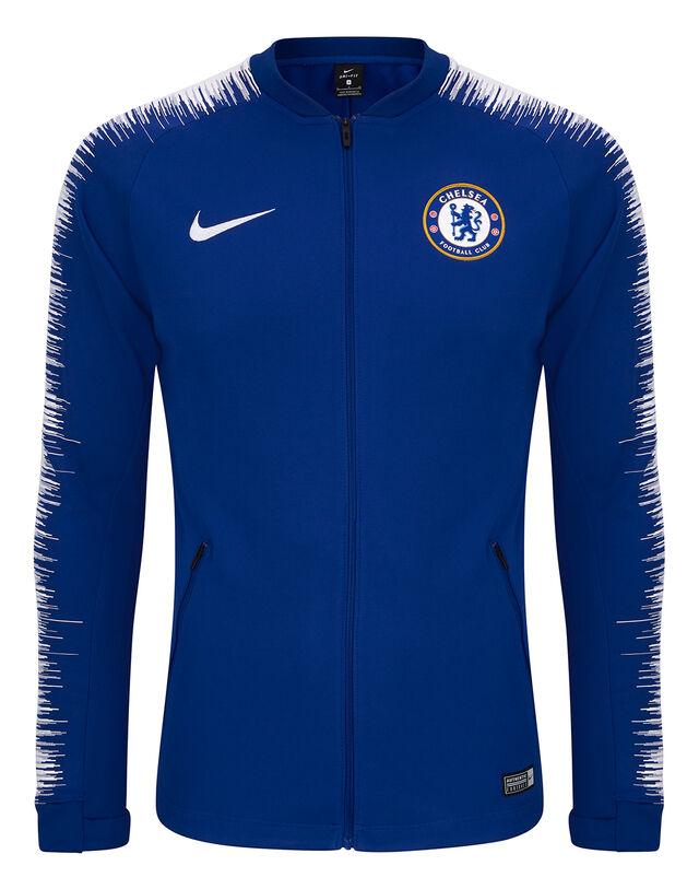 Adult Chelsea Anthem Jacket