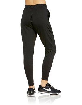 Womens Flow Yoga Pant