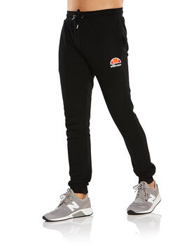 Mens Ovest Pant