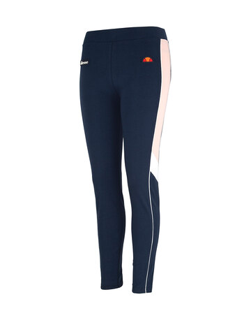 Womens Burcina Legging