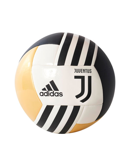 Juventus Football