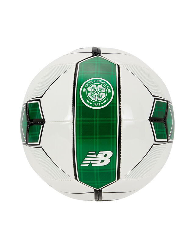 Celtic Football