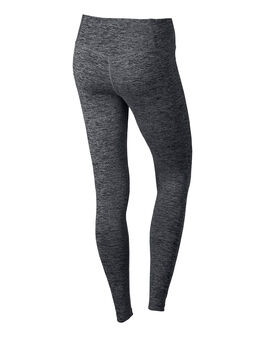 Womens Power JDI Tight