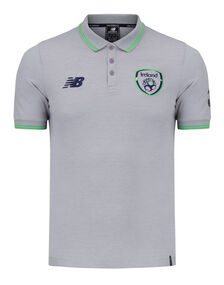 Adult Ireland Power Polo