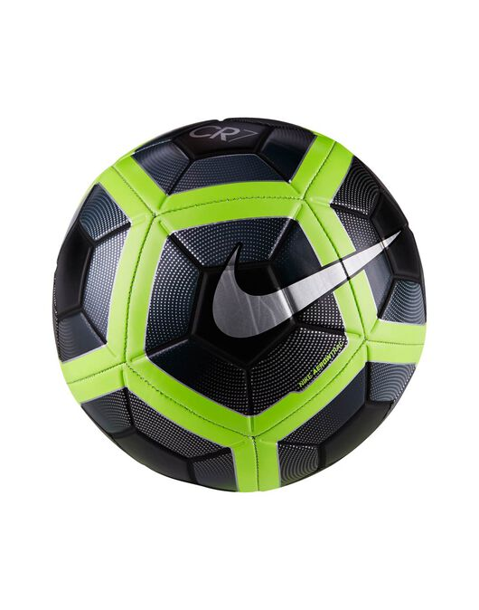 CR7 Prestige Football