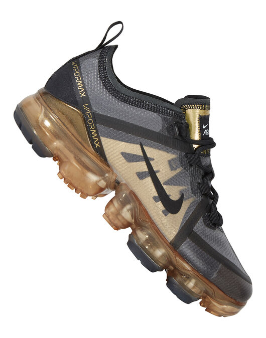 41813a6128 Nike Older Kids Air Vapormax 2019 | Life Style Sports