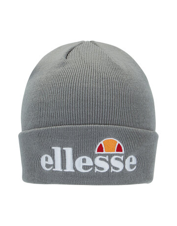 Velly Woolly Hat