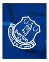 Kids Everton Home 19/20 Jersey