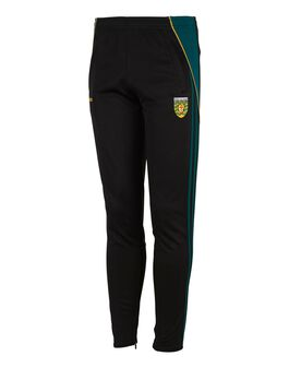 Kids Donegal Conall Skinny Pant