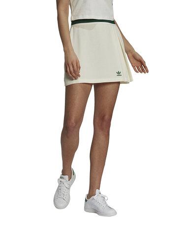 Womens Tennis Skirt