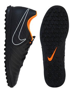 Adult Tiempo Legend Club AT