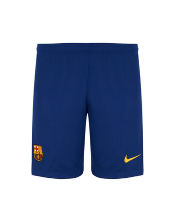 Adult Barcelona 19/20 Home Short