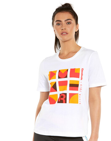 Womens Gigi T-Shirt