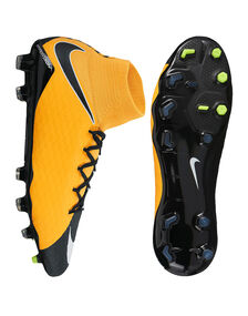Adult Hypervenom Phatal FG Lock In
