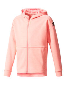 Older Girls Stadium Hoody