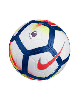 Official Premier League Ordem Football