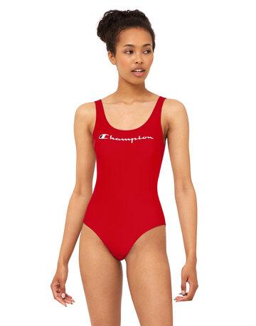 Womens Rochester Swimsuit