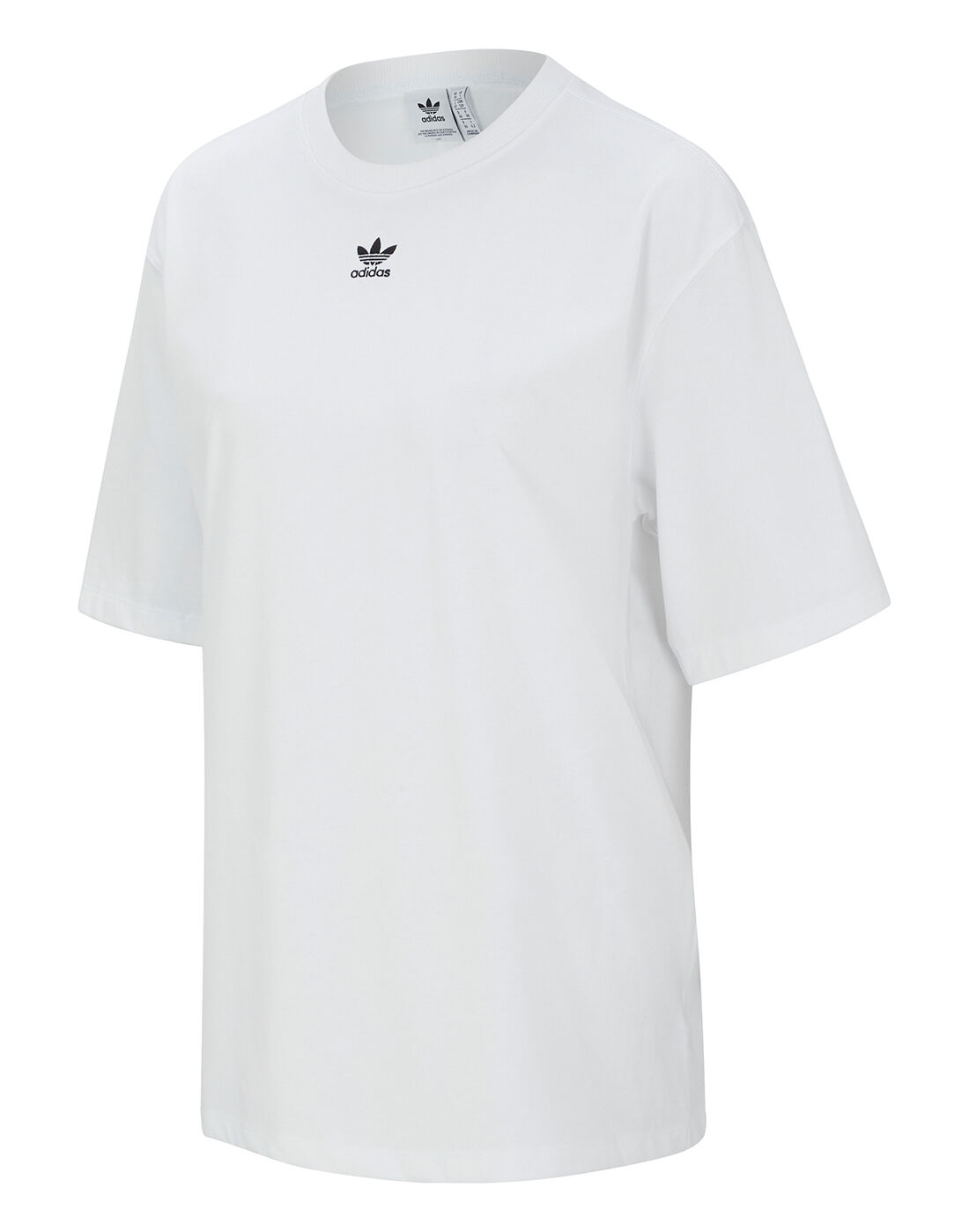 adidas Originals nike lebron x gs elite water filter parts for sale | Womens T-shirt