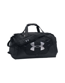 Mens Undeniable Duffle Medium