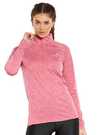 f8f2a54c3 Women's T-Shirts | Ellesse, adidas & Nike Tops | Life Style Sports