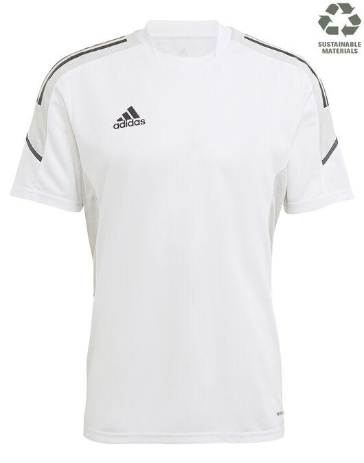 Mens Condivo 21 Training T-Shirt