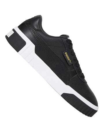 1f770fe048b804 Puma Clothing   Footwear